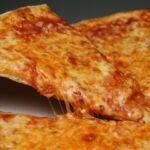 PIZZA DELIVERY PEORIA AZ